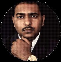 Watij Prahnaval